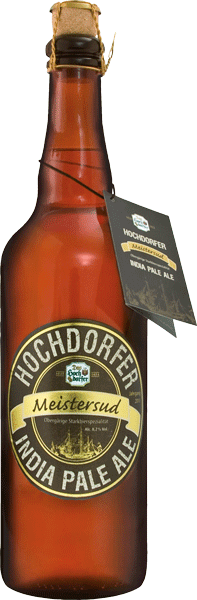 hochdorfer-meistersud-indian pale ale.png